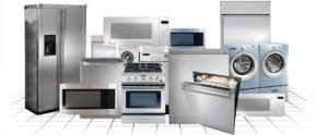 Appliances Service Toms River