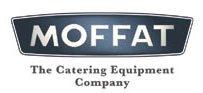 moffat