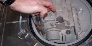 Dishwasher Repair Toms River