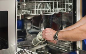 Dishwasher Technician Toms River