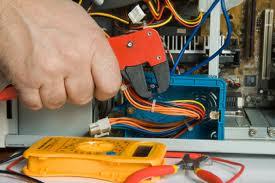 Appliance Technician Toms River